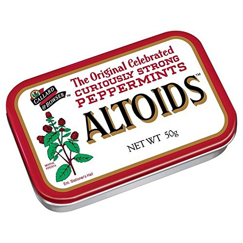 mint-altoids-50g
