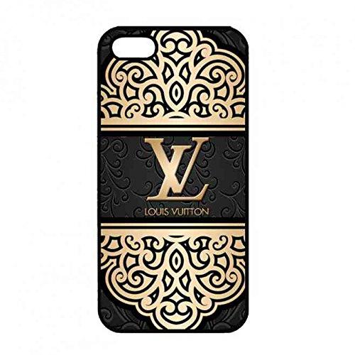 iphone-5-5s-classic-phone-box-louiss-vuitton-lv-iphone-5-5s-case-fashion-brand-louiss-vuitton-mobile