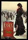 An Essex Christmas (Christmas anthologies)