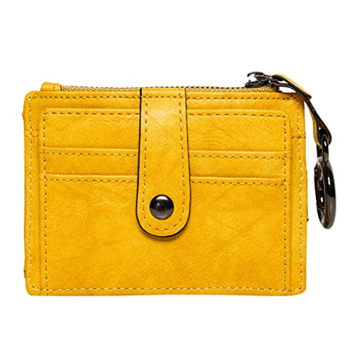 78bfa4ab89ad4 Damentasche Leder Schwarz Gebraucht gebraucht kaufen! 3 Produkte bis ...