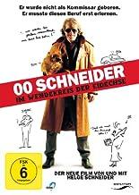 00 Schneider - Im Wendekreis der Eidechse hier kaufen
