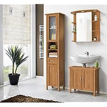 Suchergebnis auf Amazon.de für: Badezimmer- Seitenschrank