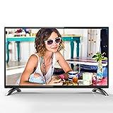 Haier LE32B9100 LED TV (32 Inch, HD Ready)