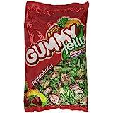 Dulciora Gummy Jellies Caramelos - 2000 gr