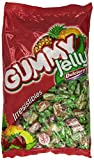 Dulciora Gummy Jellies, Golosina - 2kg.