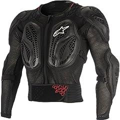 Bionic Action Jacket