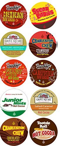 10-cup-crazy-candy-hot-cocoa-sampler-new-candy-inspired-hot-chocolate-single-serve-cups-tootsie-roll