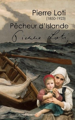 Pêcheur d'Islande (texte intégral)