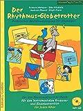 Der Rhythmus-Globetrotter