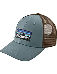 d7702243554 Amazon.co.uk  Patagonia - Hats   Caps   Accessories  Clothing