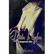 Dietro la maschera: Anonymous Vol. 2 (Italian Edition)