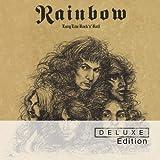 Long Live Rock N Roll (Deluxe Edition incl. 14 Bonustracks)
