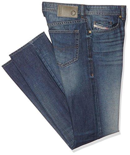 diesel-buster-pantalones-para-hombre-azul-1-31