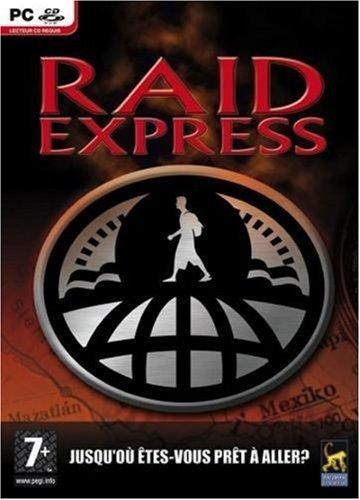 raid-express-edizione-francia