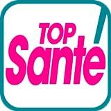 Top Santé...