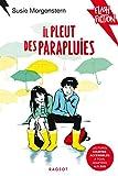 """Afficher """"Il pleut des parapluies"""""""