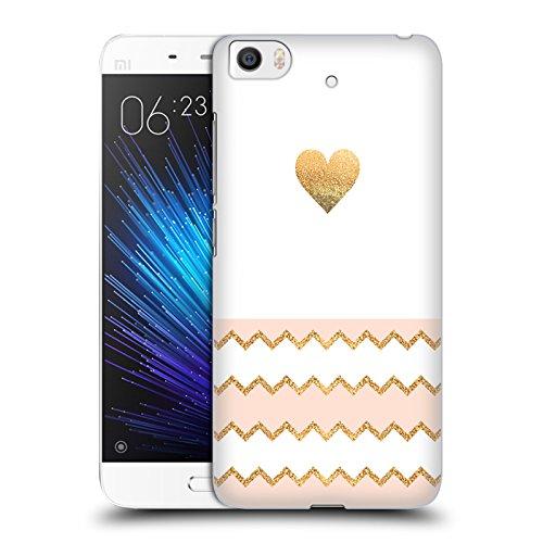 official-monika-strigel-peach-avalon-heart-hard-back-case-for-xiaomi-mi-5s