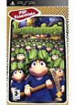 Lemmings - collection essential