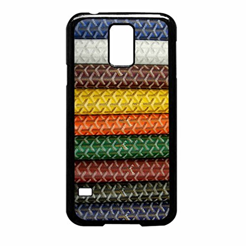 goyard-books-fall-funda-samsung-galaxy-note-4-o1l6bn