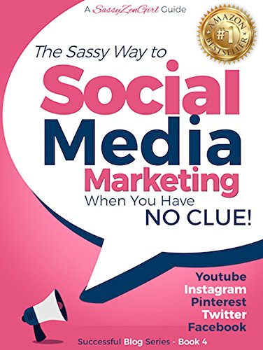 social-media-marketing-when-you-have-no-clue-youtube-instagram-pinterest-twitter-facebook-successful