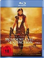 Resident Evil: Extinction [Blu-ray] hier kaufen