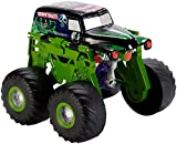 Mattel Hot Wheels DWY95 vehículo de Juguete - Vehículos de Juguete,...