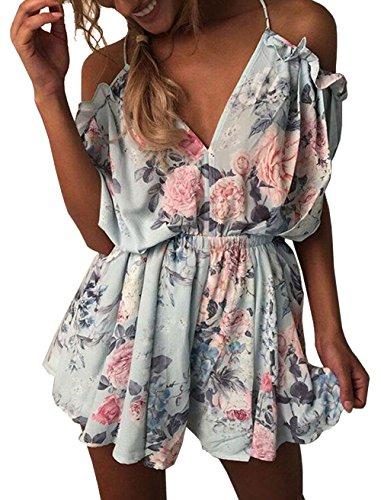 alaix-vestido-para-mujer-azul-azul-xl-uk16-18