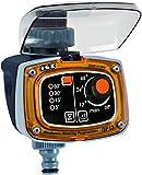 G.F. 8000-6003 GF 12 Programmatore Elettronico
