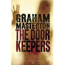 The Doorkeepers (Bloomsbury Reader)