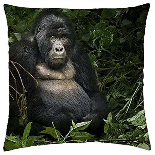 the-great-ape-throw-pillow-cover-case-16-x-16