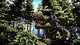 ARK: Survival Evolved (PS4) (New) - 3