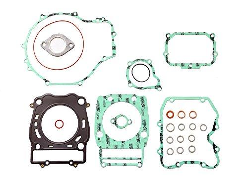 athena-p400427850006-dichtungssatz-motor