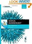 Medical Microbiology 2/e (Fundamental...