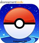 Pok�mon Go: The Unofficial Pokemon Go...