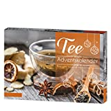 Roth Tee-Adventskalender, 1er Pack (1 x 47 g)