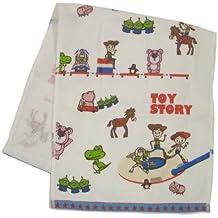 Kato Shinji Toy Story toalla de cara de la l?mina 34 x 80 cm TSD1007493 (jap?n importaci?n)