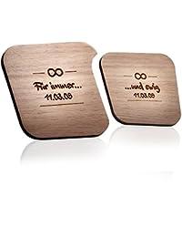 suchergebnis auf f r erste gemeinsame wohnung geschenk schmuck. Black Bedroom Furniture Sets. Home Design Ideas