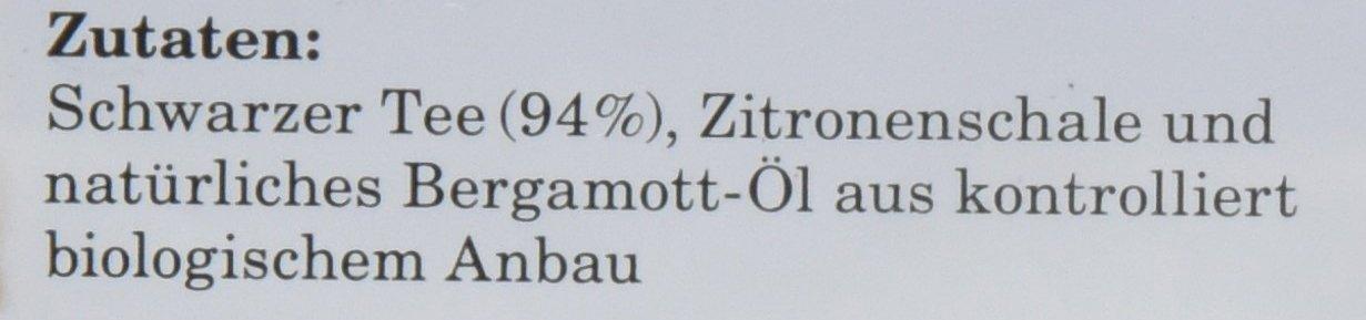 Samova-Lazy-Daze-Refill-Bio-Schwarztee-Earl-Grey-100g-1er-Pack-1-x-100-g
