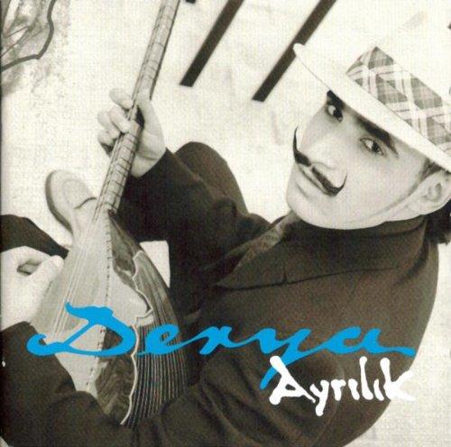 Ayrilik