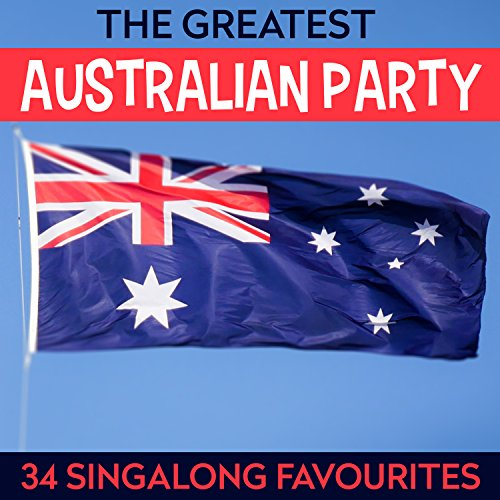Medley: Tie Me Knagaroo Down Sport/My Boomerang Won\'t Come Back/Old Man Emu/And The Band Played Waltzing Matilda