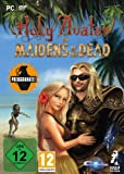 Holy Avatar vs Maidens of the Dead - [PC] -