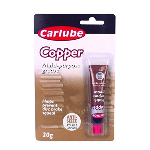 carlube-xcg020-lubrificante-multiuso-rame