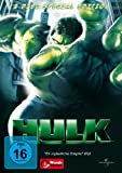 Hulk [Special Edition] [2 DVDs]