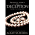 Deception (Infidelity Book 3)