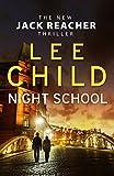 Night School: (Jack Reacher 21) only --- on Amazon