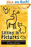 Sitting in Pictures: Vision Meditatio...