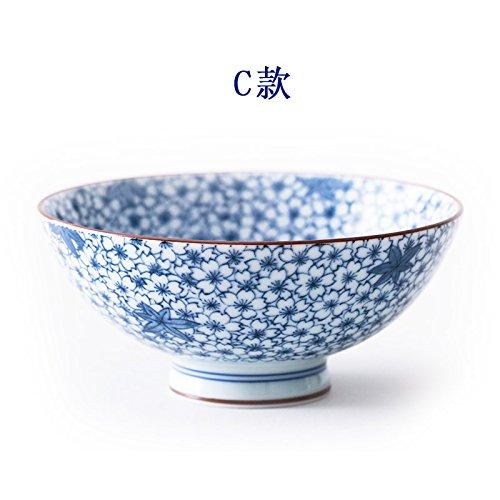 blue-ceramic-underglaze-bowl-small-bowlc