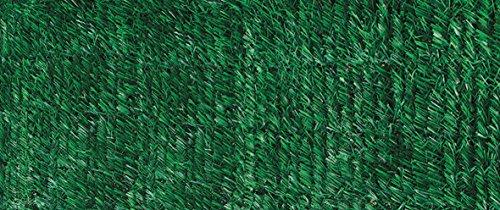 arelle-sempreverdi-abete-dimensioni-100x300-cm-confezione-da-2pz