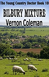 The Young Country Doctor Book 10: Bilbury Mixture