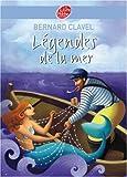 Telecharger Livres Legendes de la mer (PDF,EPUB,MOBI) gratuits en Francaise